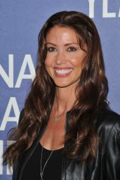 Shannon Elizabeth - National Geographic