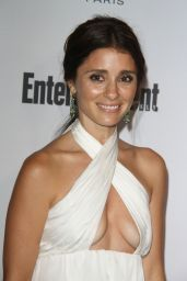 Shiri Appleby – EW Hosts 2016 Pre-Emmy Party in Los Angeles 9/16/2016