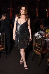 Sophie Simmons - Gala Against Human Trafficking in New York City 09/13/2016