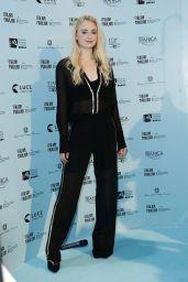 Sophie Turner - Kineo Diamanti Award Press Conference at Venice Film Festival 2016