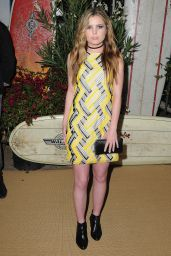 Sydney Sierota – Teen Vogue Young Hollywood Party in Los Angeles 09/23/2016