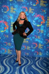 Traci Lords - Los Angeles LGBT Center
