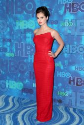 Vanessa Marano – HBO's Post Emmy Awards Reception in Los Angeles 09/18/2016