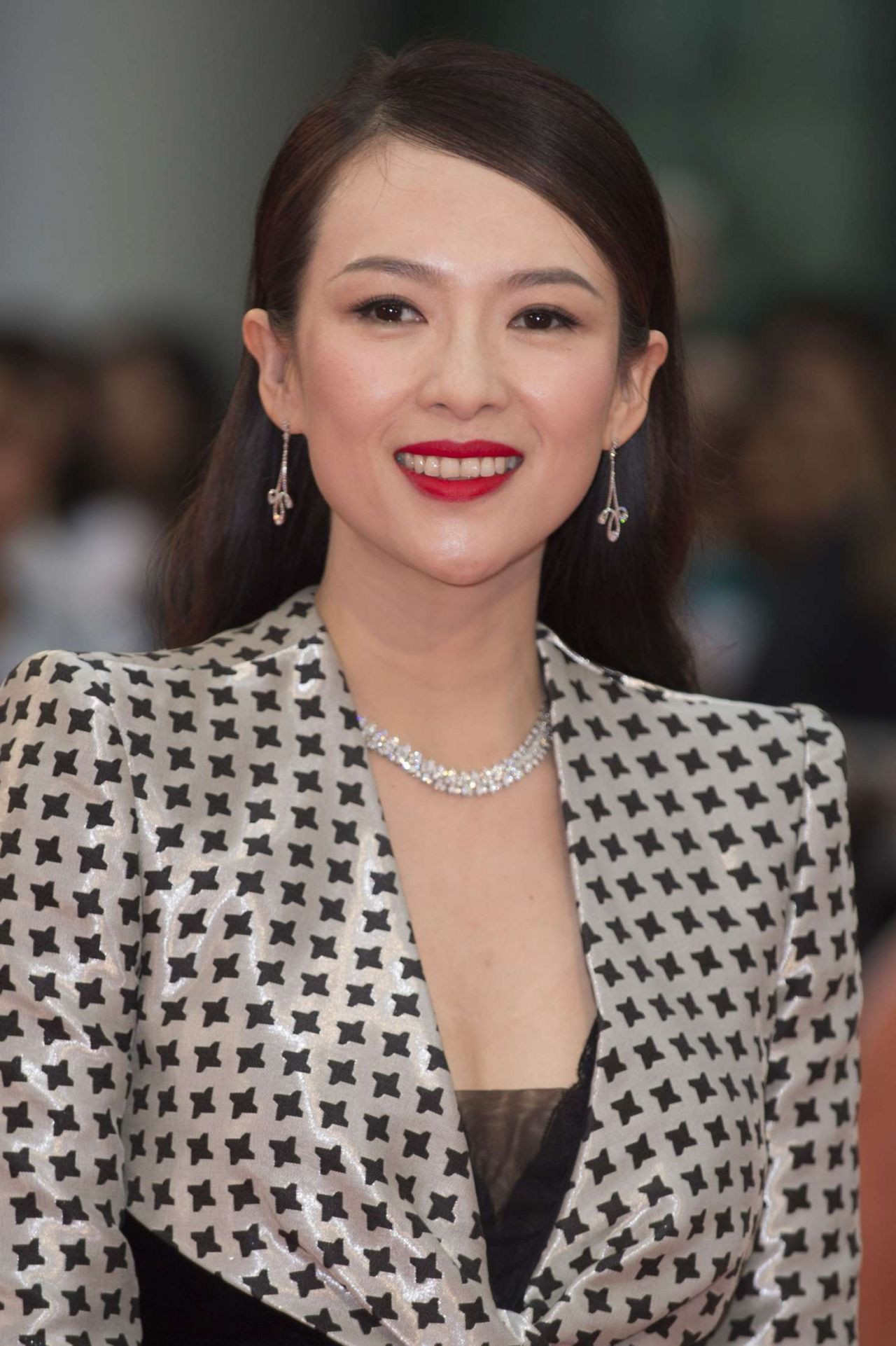 Zhang Ziyi Latest Photos Celebmafia