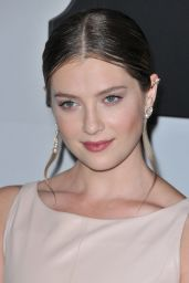 Zoe Levin – Chanel Celebrates the Launch of 'No.5 L'eau' in Los Angeles 9/22/2016