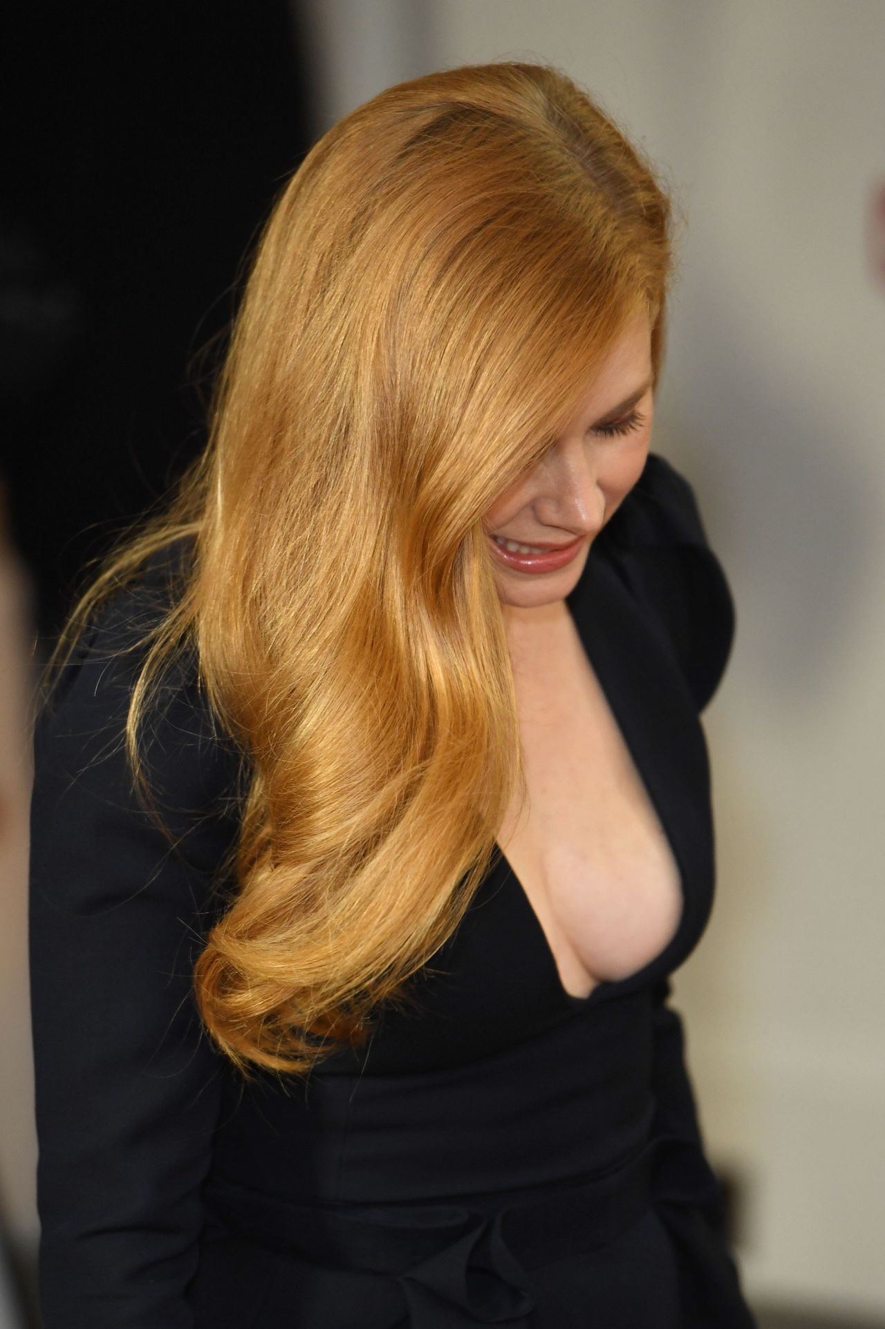 Amy Adams 60th London Film Festival Arrival Photocall 10