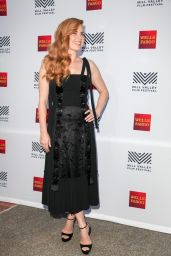 Amy Adams - Mill Valley Film Festival in Mill Valley, CA 10/6/2016