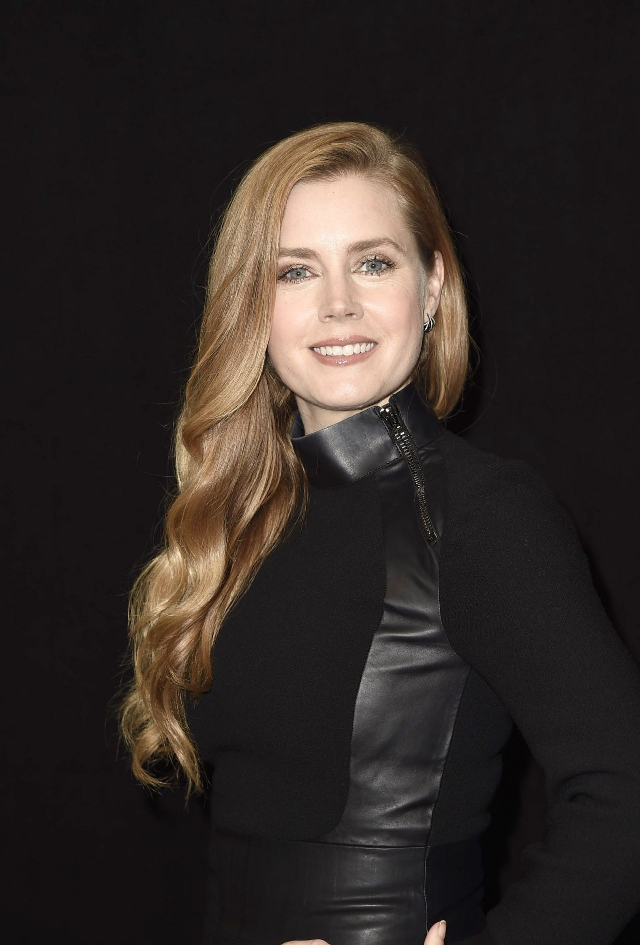 Amy Adams - 'Nocturnal...