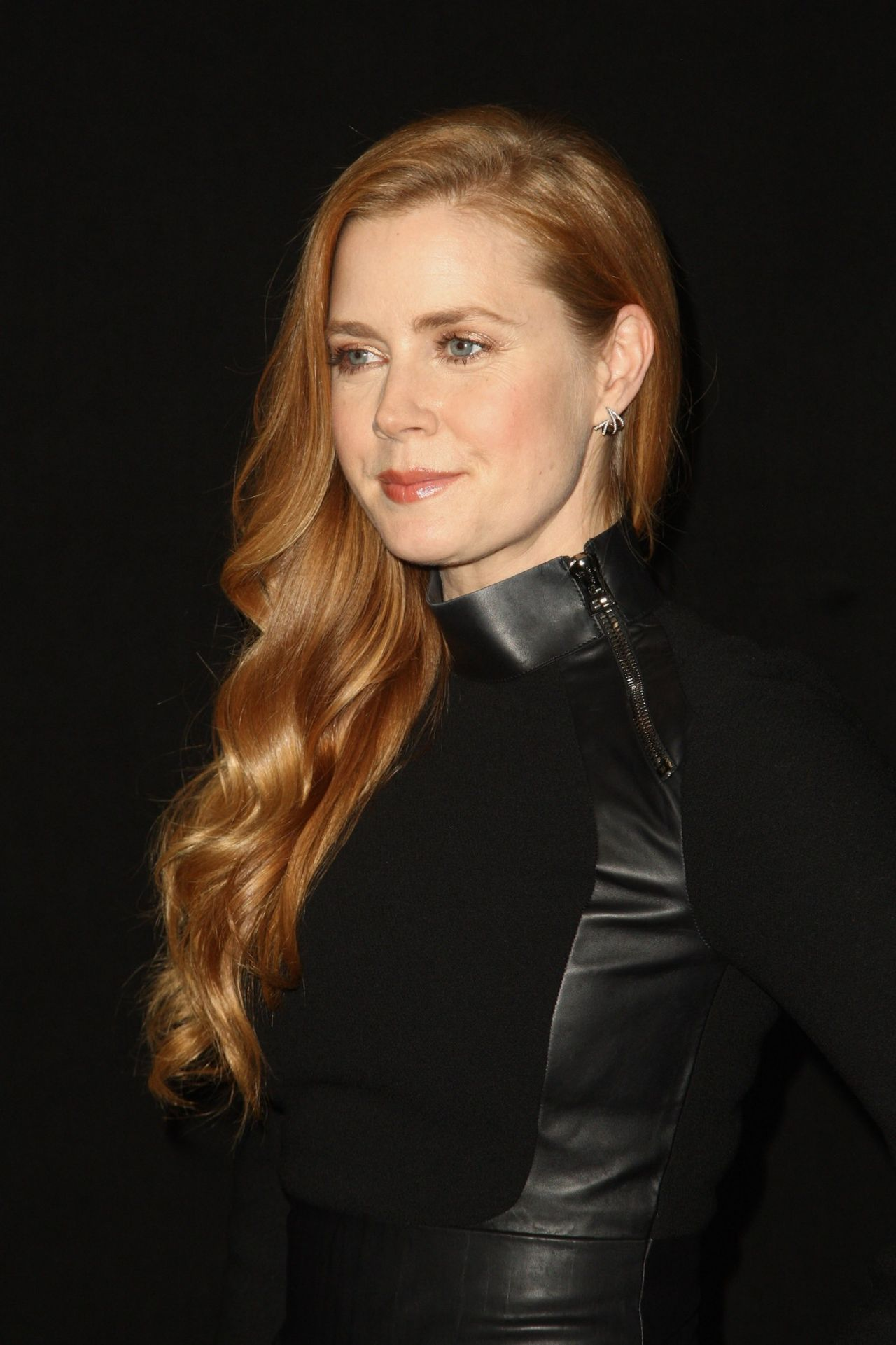 Celebrities-Trands: Amy Adams – 'Nocturnal Animal ... Amy Adams