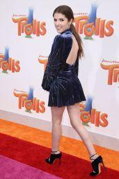 Anna Kendrick -