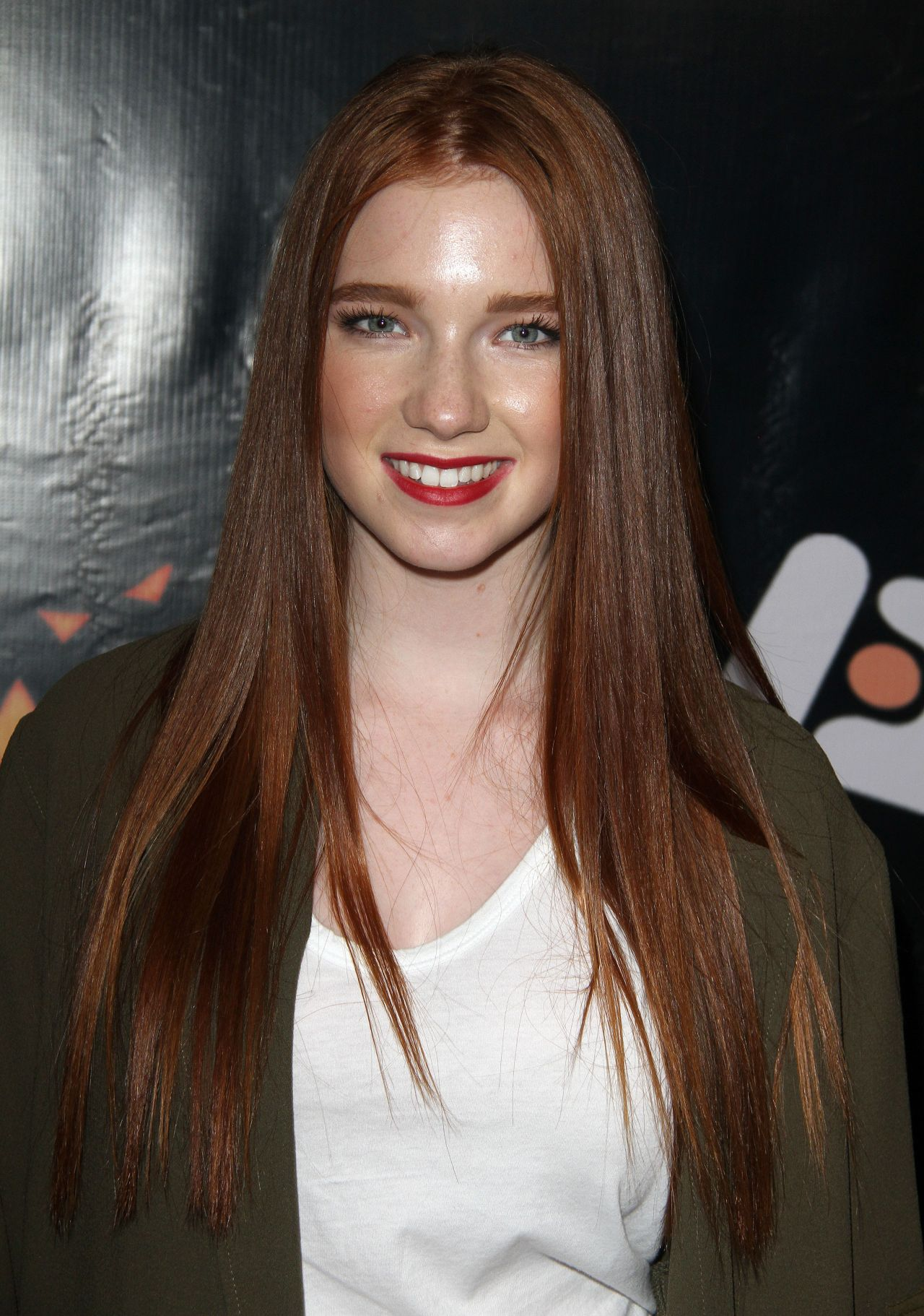 annalise basso schoolannalise basso 2016, annalise basso gif, annalise basso vk, annalise basso wallpaper, annalise basso insta, annalise basso reddit, annalise basso lie to me, annalise basso kissing, annalise basso height, annalise basso bio, annalise basso captain fantastic, annalise basso instagram, annalise basso school, annalise basso photo, annalise basso desperate housewives