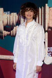 Audrey Tautou -