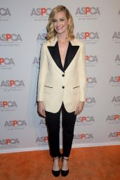 Beth Behrs - ASPCA Benefit in Los Angeles 10/20/ 2016