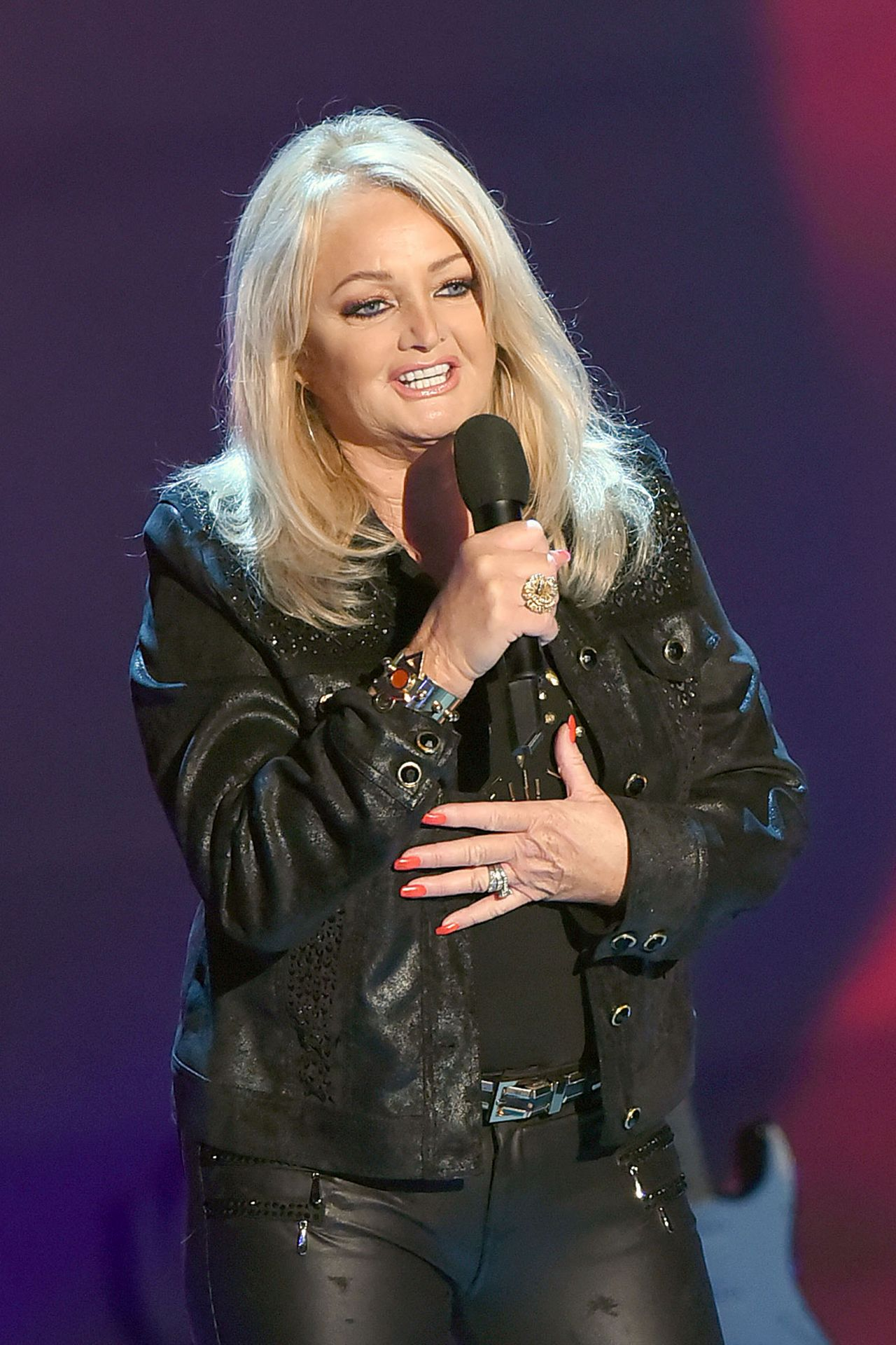 bonnie tyler - photo #1