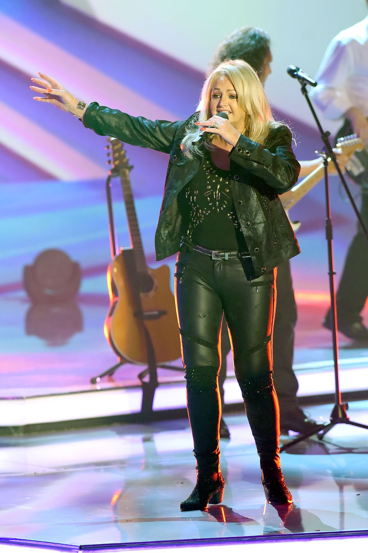 bonnie tyler - photo #13