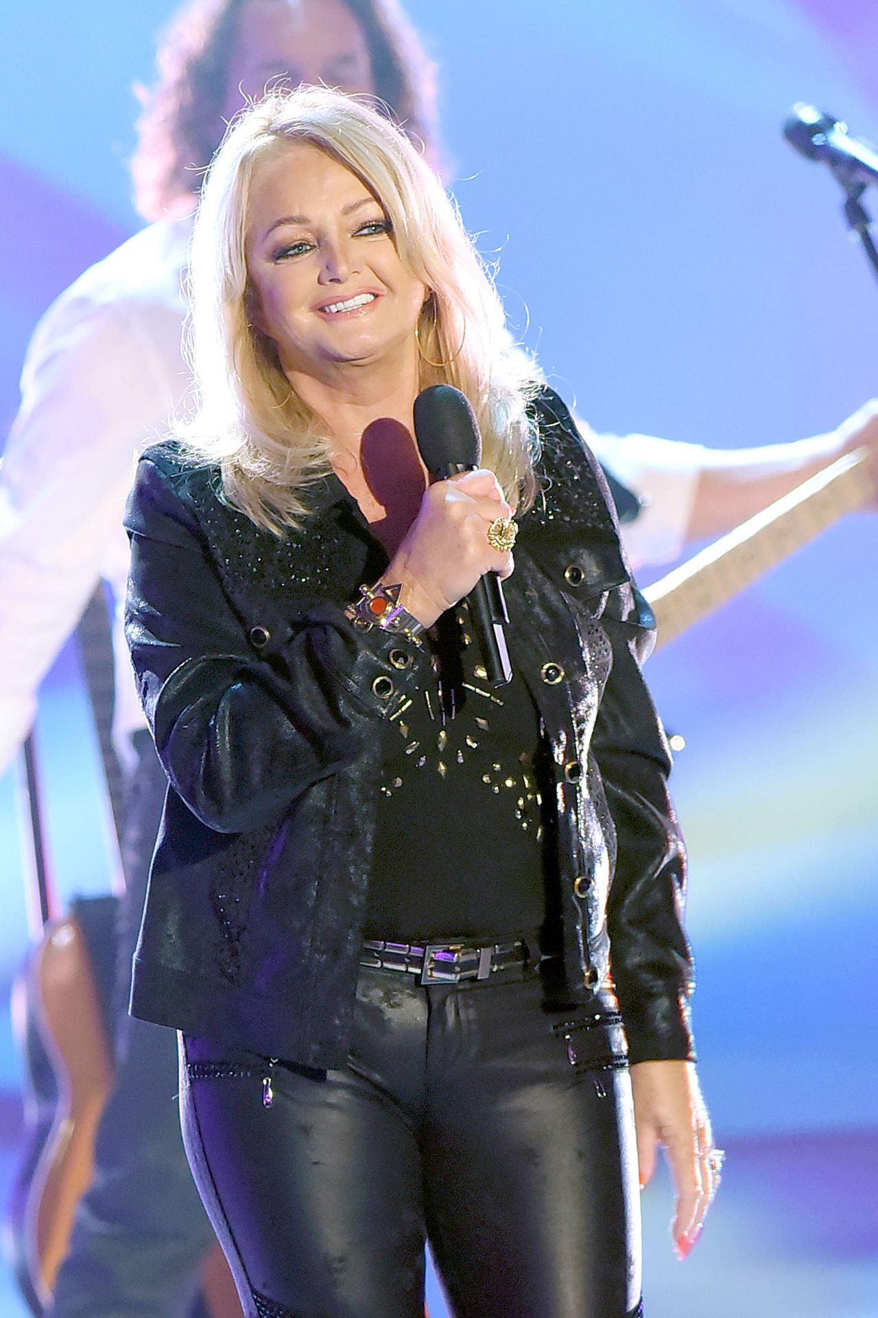 bonnie tyler - photo #3