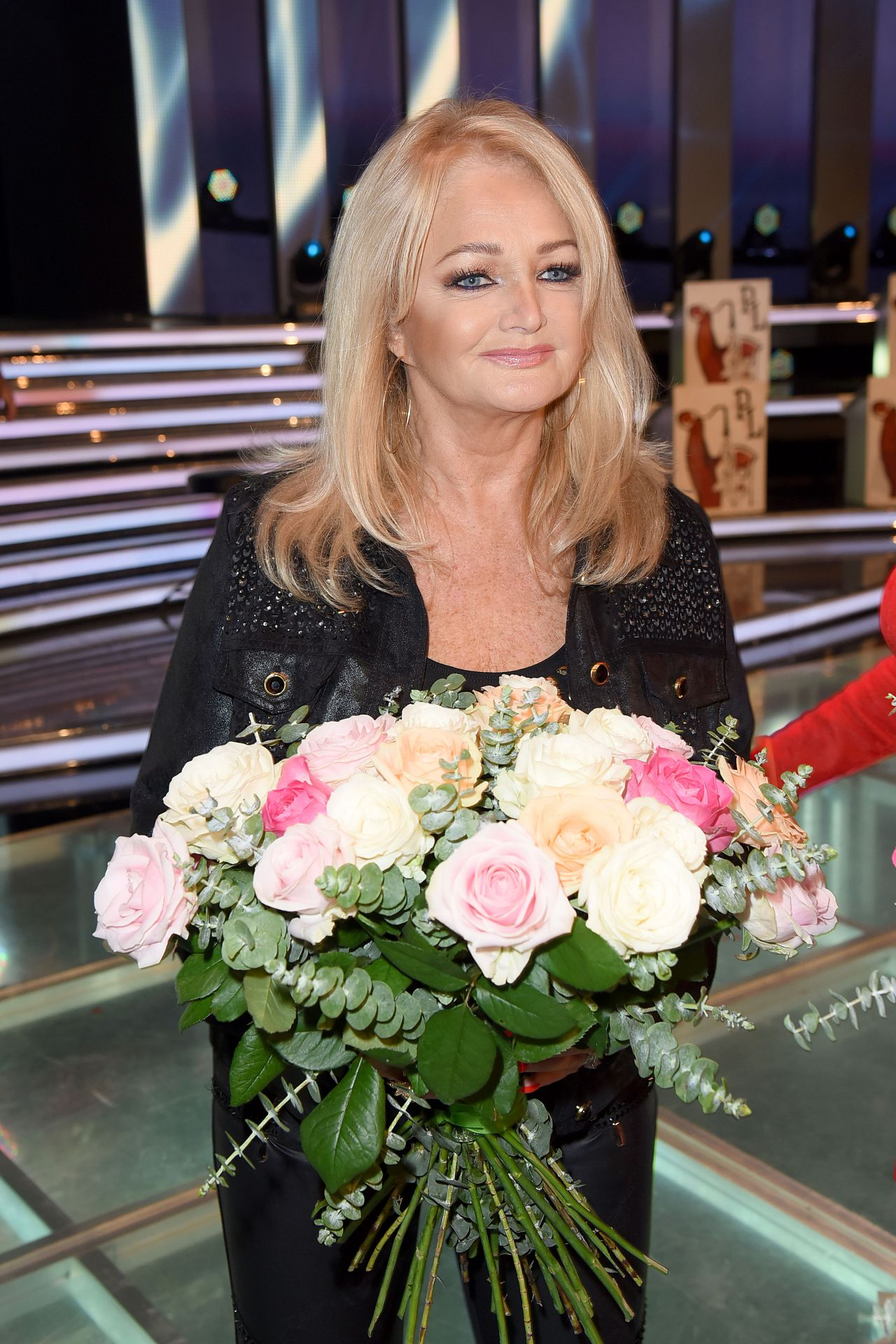 bonnie tyler - photo #30