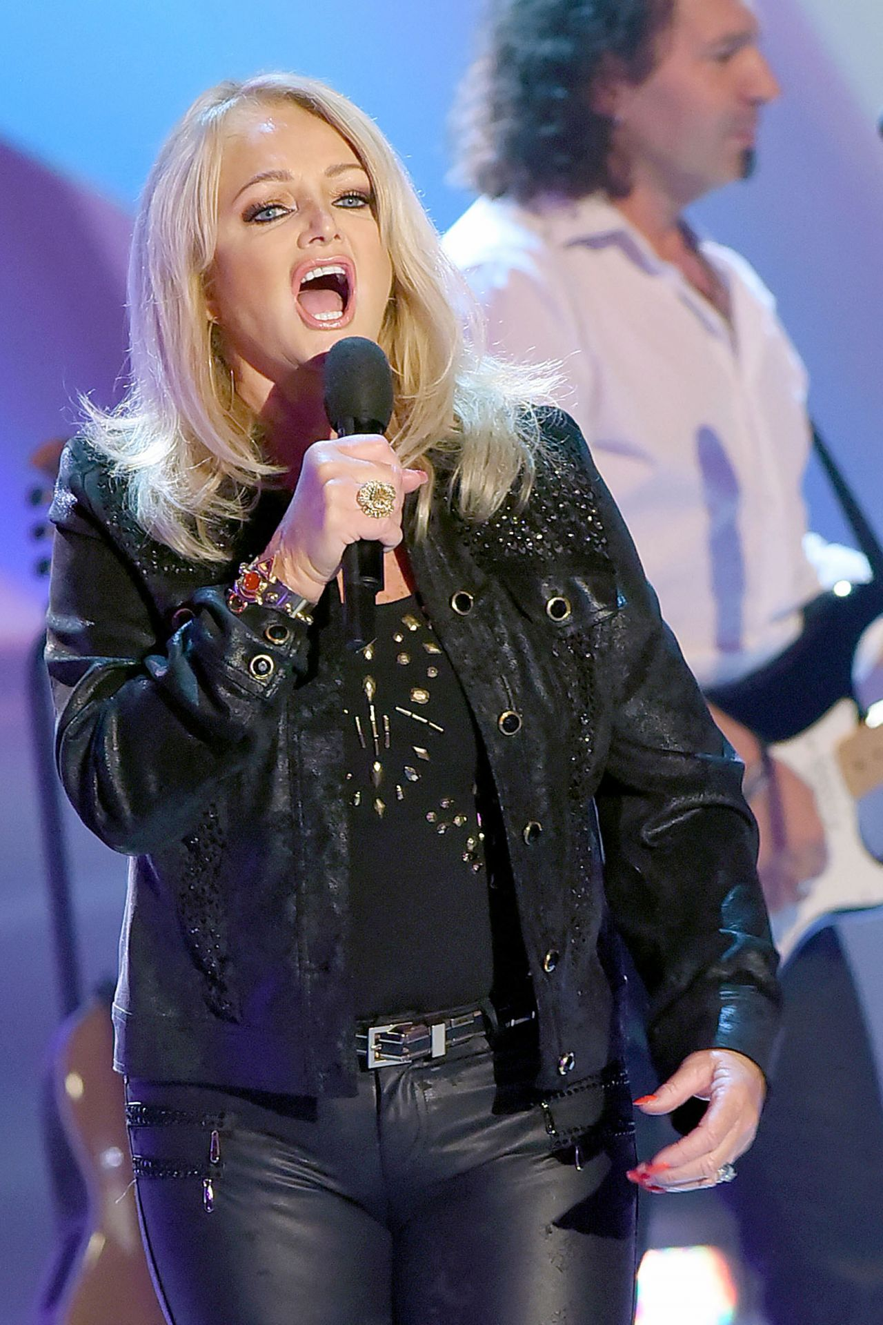 bonnie tyler - photo #14