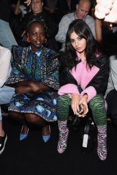 Charli XCX - Kenzo & H&M Launch Event in NYC 10/19/ 2016