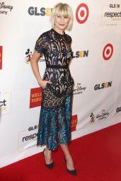 Chelsea Kane – GLSEN Respect Awards 2016 in Los Angeles
