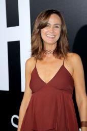 Diane Farr -
