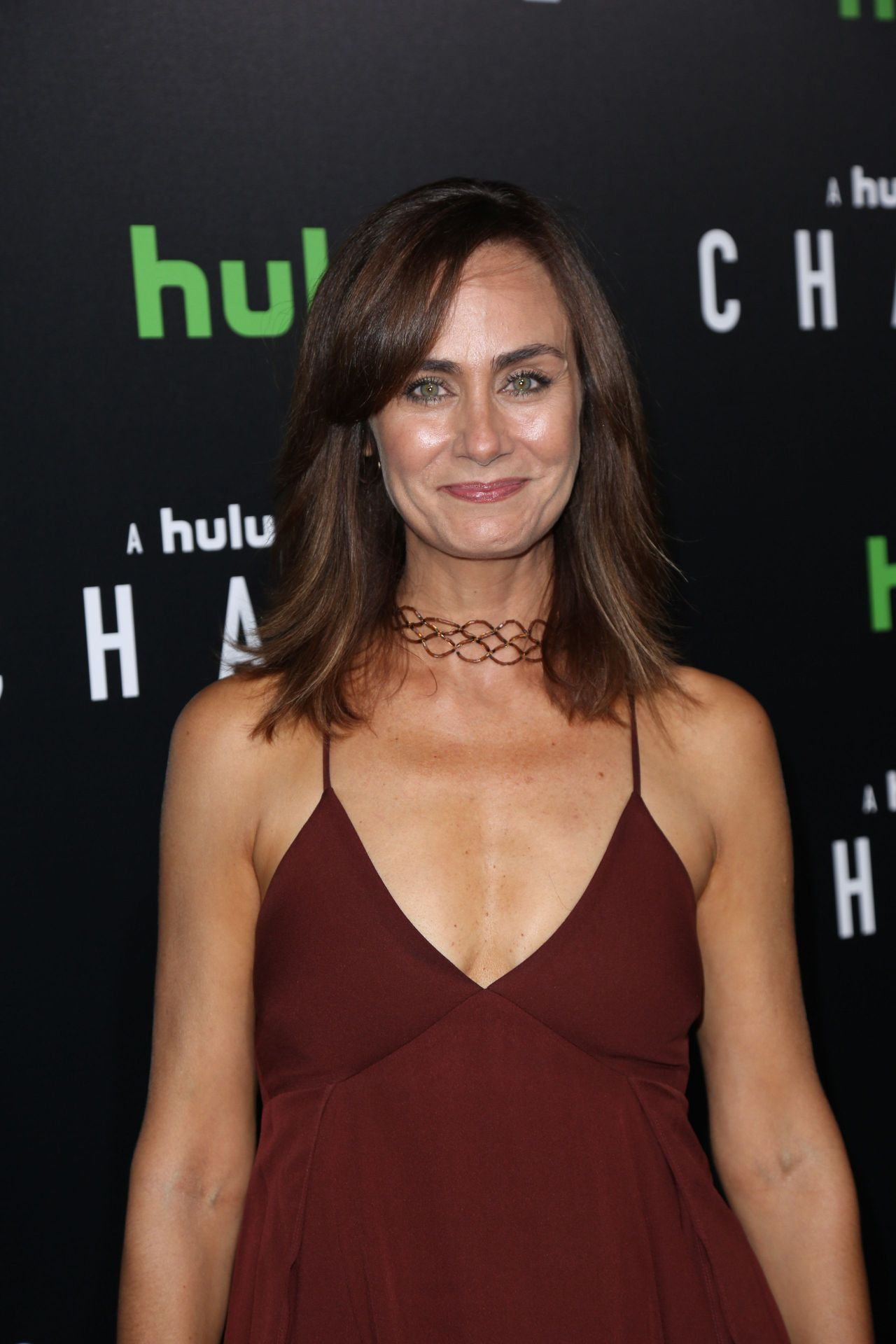 Celebrity Diane Farr nude (51 photos), Sexy, Cleavage, Selfie, braless 2020