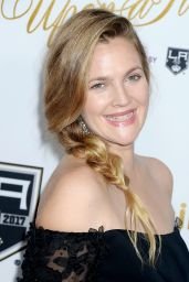 Drew Barrymore - 2016 Children's Hospital LA Once Upon a Time Gala
