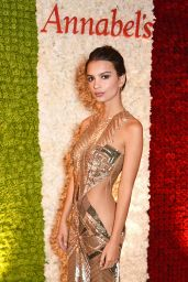 Emily Ratajkowski - VIP Preview of Annabel