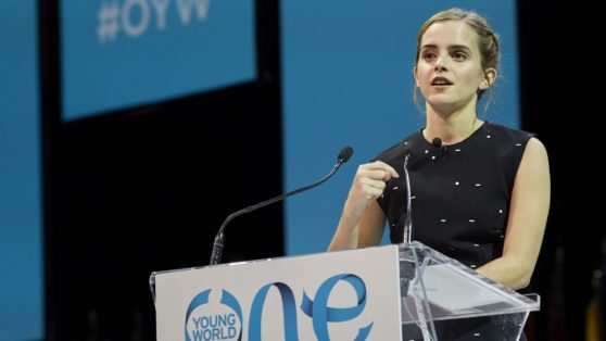 emma-watson-speaking-at-the-one-young-world-conference-in-ottawa-september-2016-1
