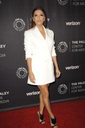 Eva Longoria - The Paley Center for Media