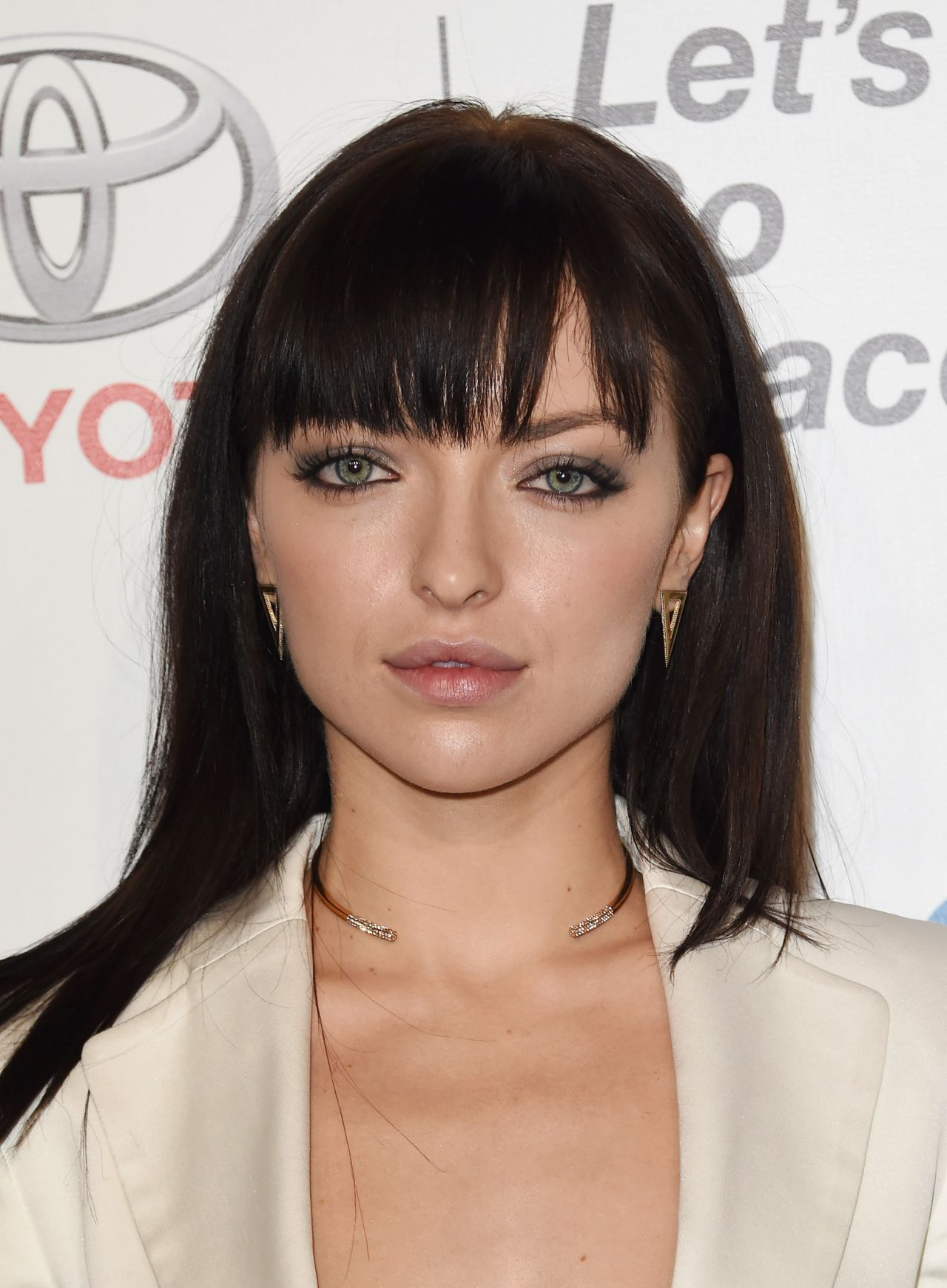 Gallery Francesca Eastwood  nude (74 pictures), Twitter, braless