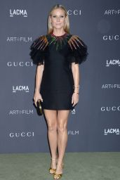 Gwyneth Paltrow – LACMA Art and Film Gala in Los Angeles