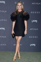 Gwyneth Paltrow – LACMA Art and Film Gala in Los Angeles