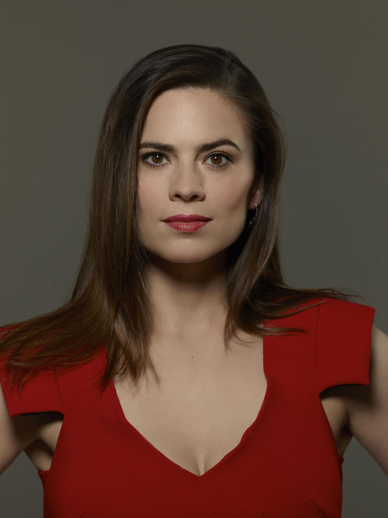 Hayley Atwell nudes (55 photos) Fappening, Facebook, cleavage