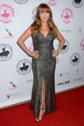 Jane Seymour – Carousel Of Hope Ball in Beverly Hills 10/08/2016