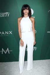 Jenna Dewan-Tatum - Variety