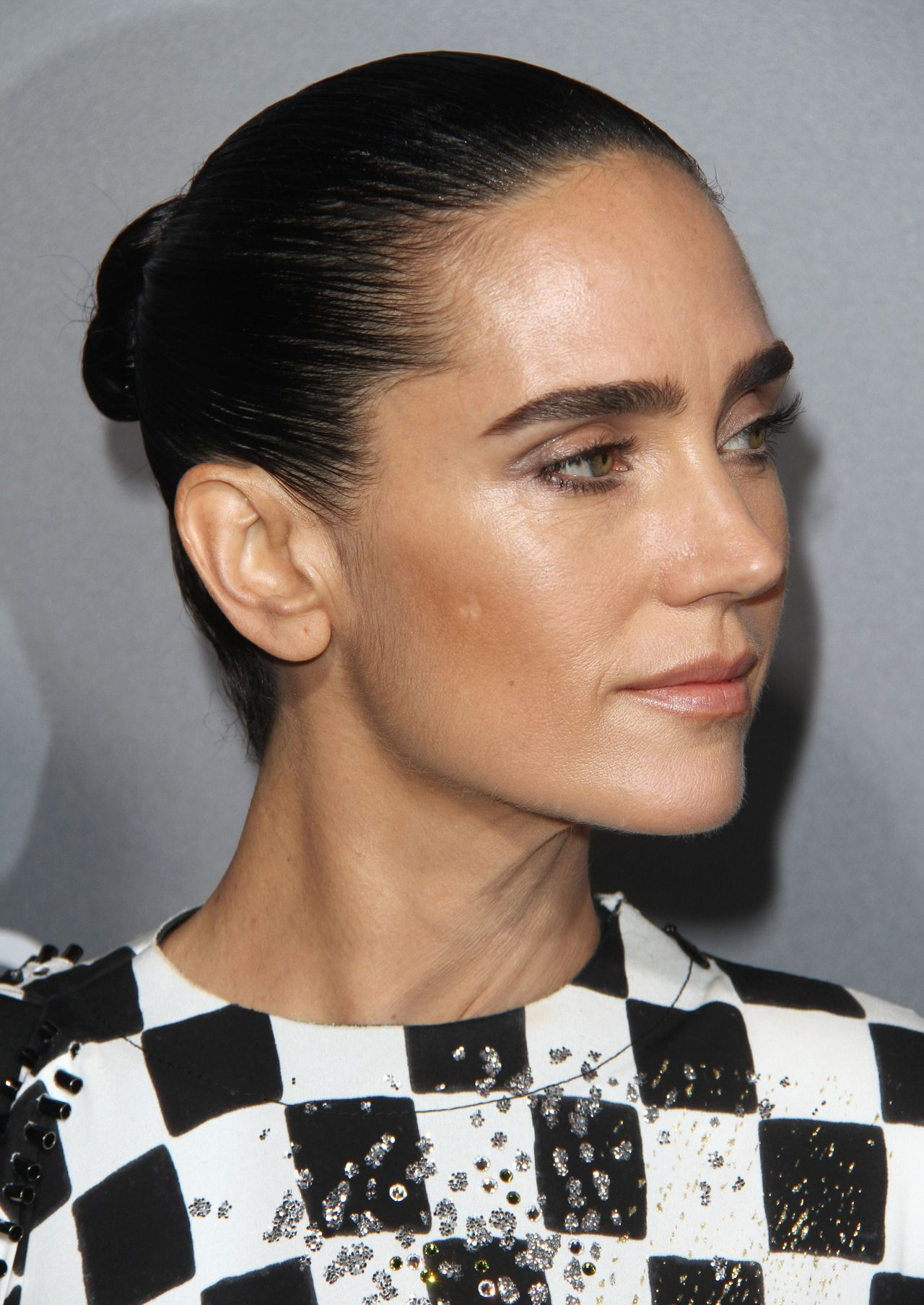 Jennifer Connelly American Pastoral Special Screening