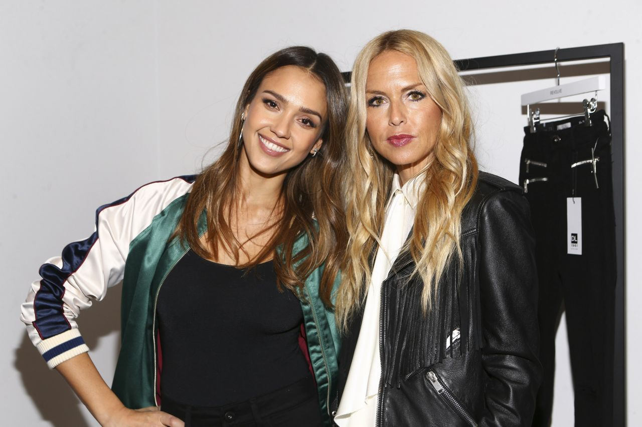 http://celebmafia.com/wp-content/uploads/2016/10/jessica-alba-jessica-alba-s-jaxdl1961-party-at-revolve-in-west-hollywood-10-14-16-12.jpg