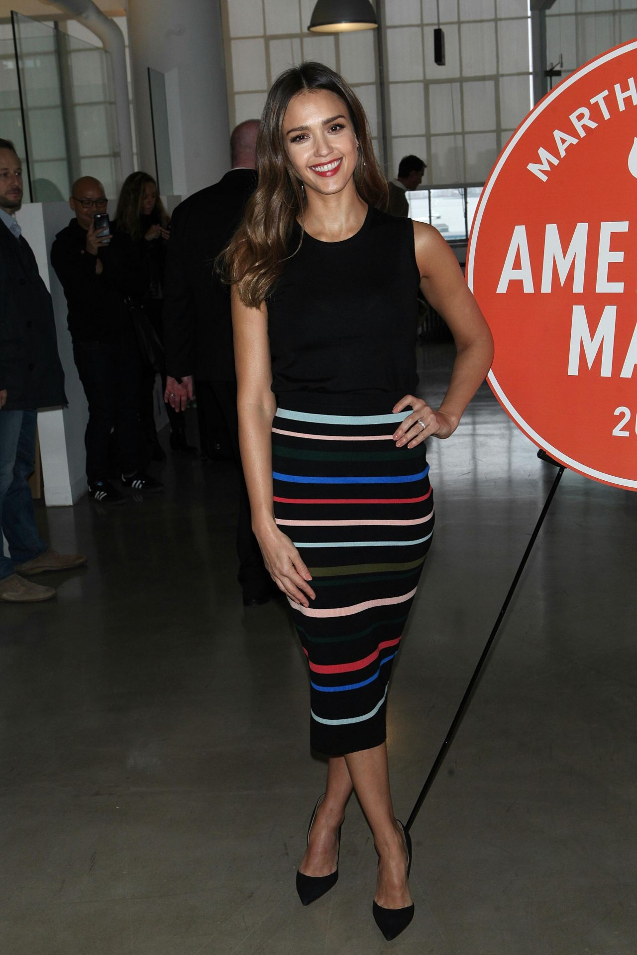 http://celebmafia.com/wp-content/uploads/2016/10/jessica-alba-martha-stewart-made-in-america-ny-summit-in-new-york-city-10-22-2016-2.jpg
