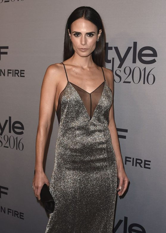 jordana-brewster-instyle-awards-2016-in-los-angeles-ca-3