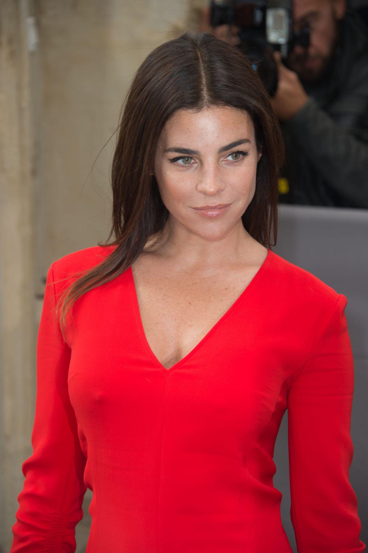 Francine Lapensee