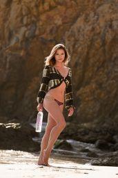 Kaili Thorne -