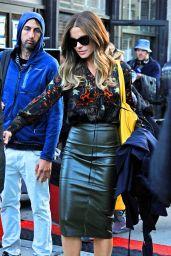 Kate Beckinsale -