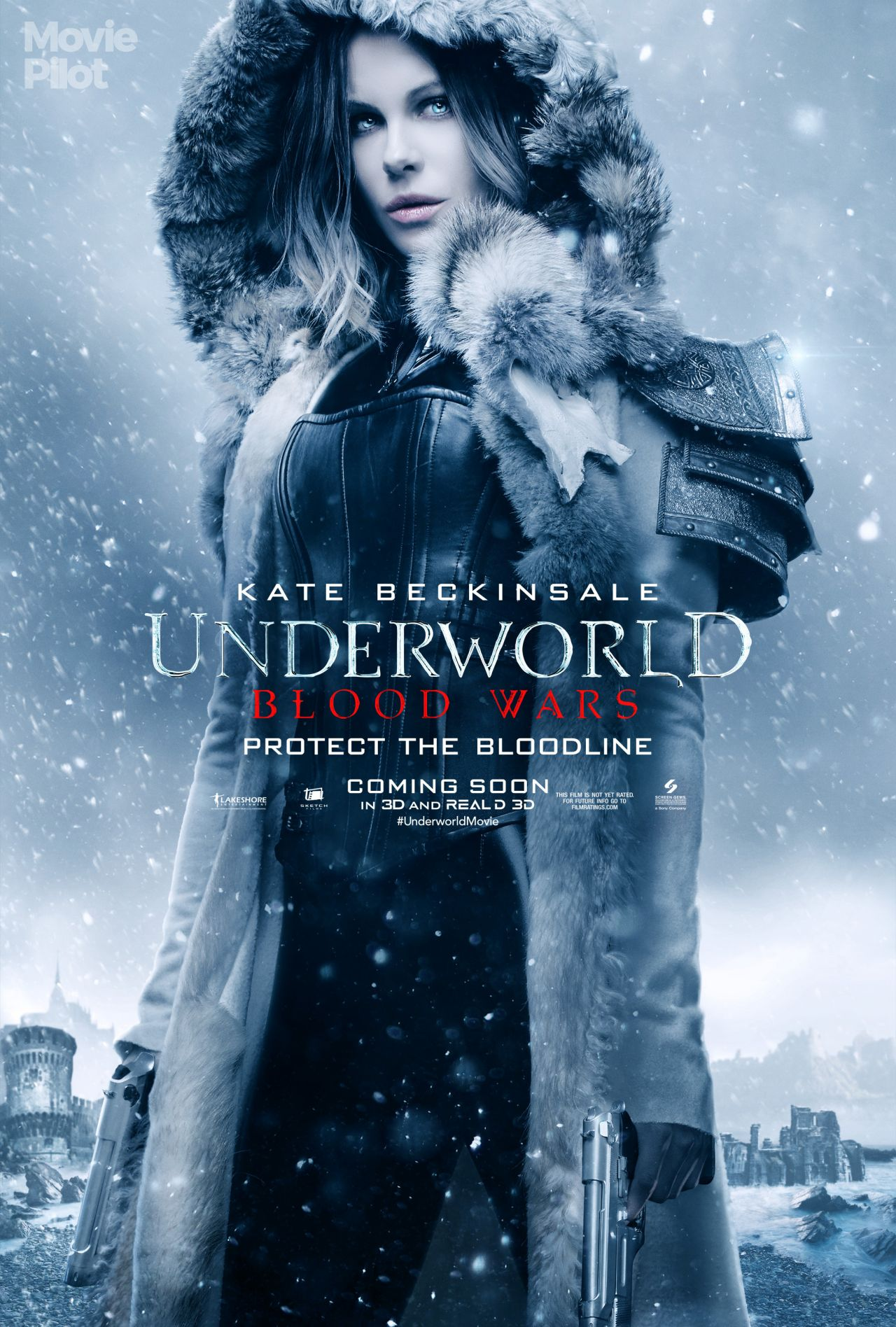 celebritiestrands kate beckinsale � �underworld blood