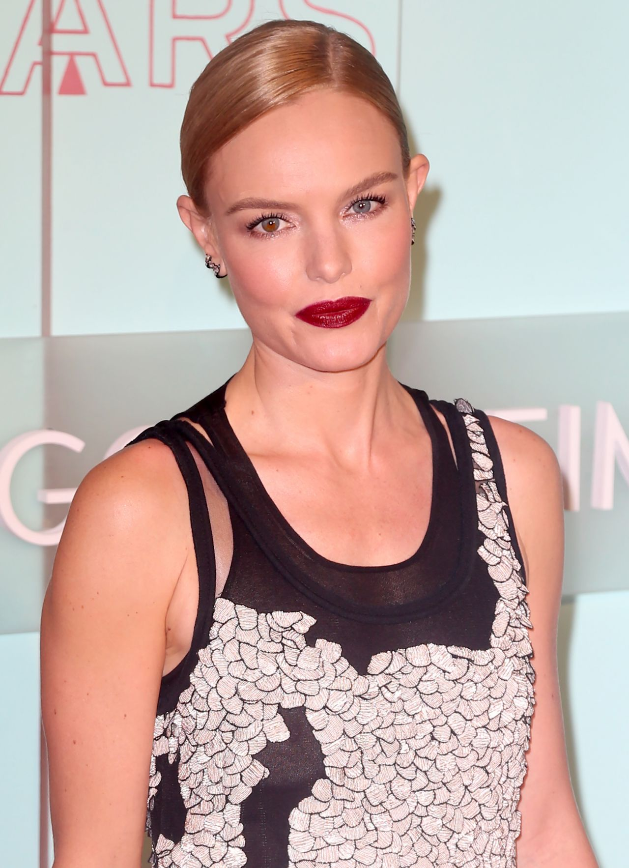 Kate Bosworth - The Hugo Boss Prize 2016 Event in New York ... Kate Bosworth