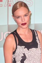 Kate Bosworth - The Hugo Boss Prize 2016 Event in New York City 10/20/ 2016
