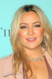 Kate Hudson – Tiffany & Co Store Renovation Unveiling in LA 10/13/2016