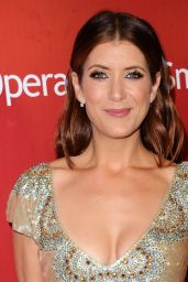 Kate Walsh - Operation Smile