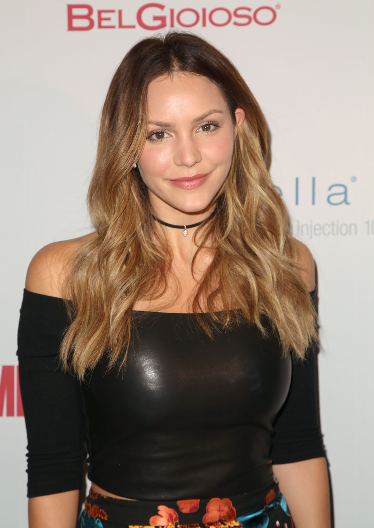 Katharine McPhee you so sexy!