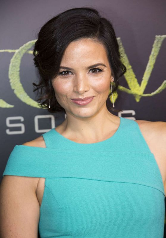 Katrina Law - Celebration Of 100th Episode of